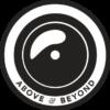 Jibz TV Lens Logo